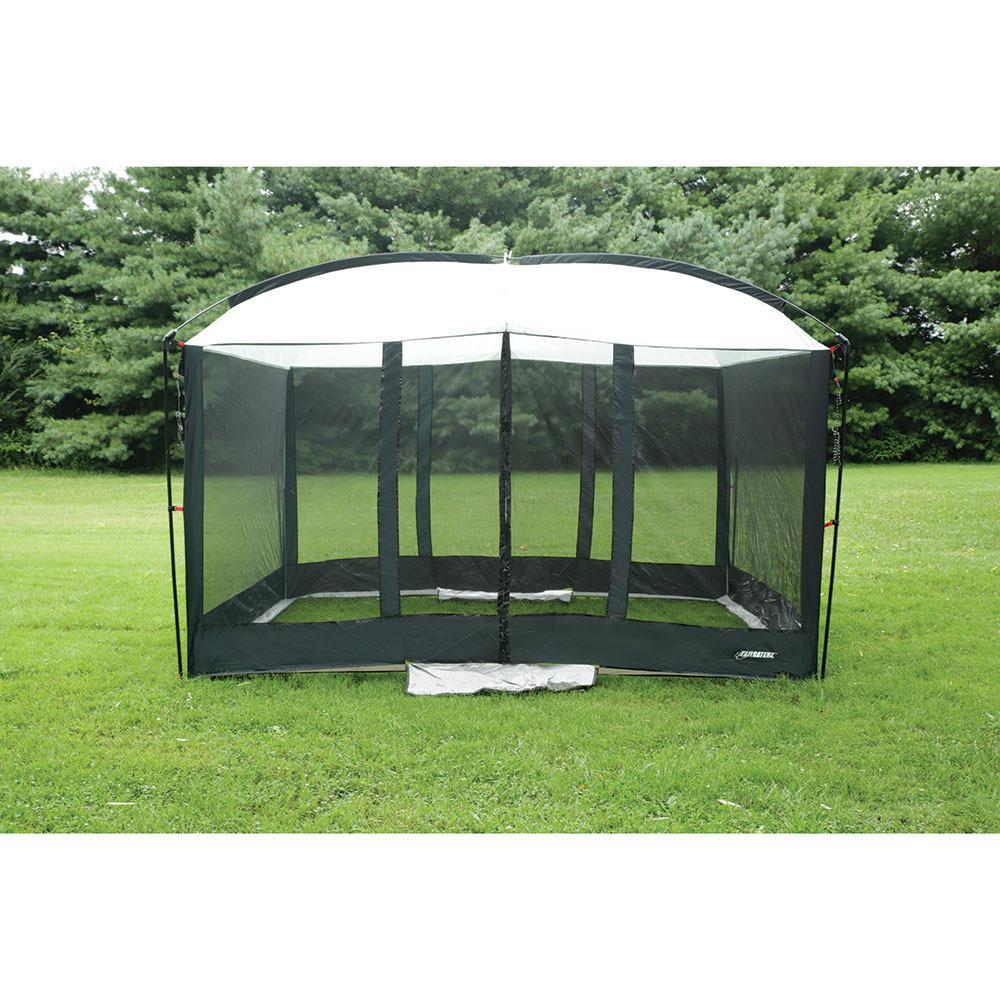 Magnetic Screen House, 9u0027 X 11u0027