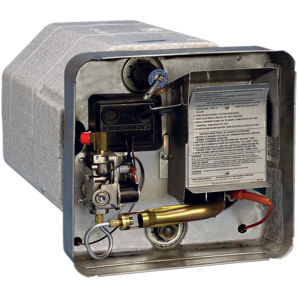 wiring diagram for suburban rv water heater  wiring  get