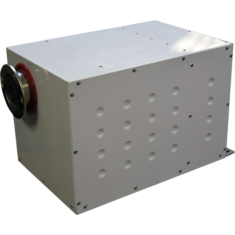 Suburban Hot Water Heaters 13