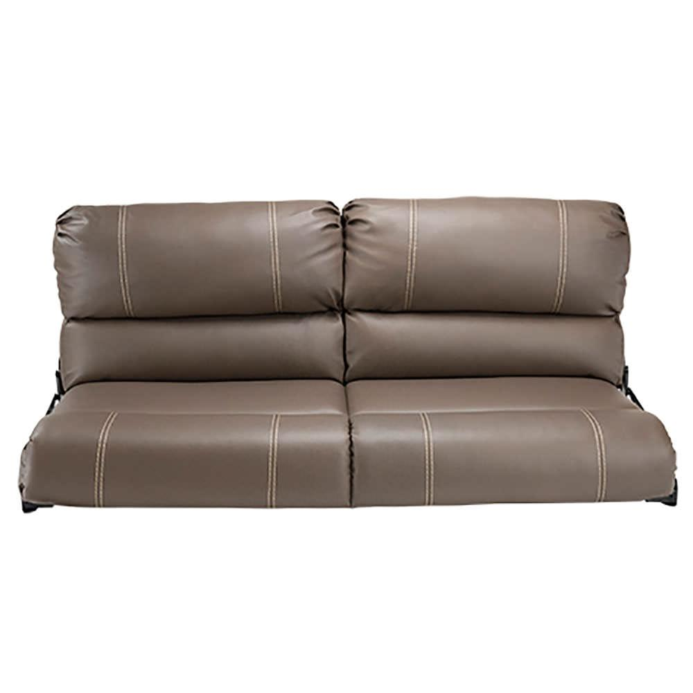 Lexington Jackknife Sofa 68 Mink Sofas Camping World