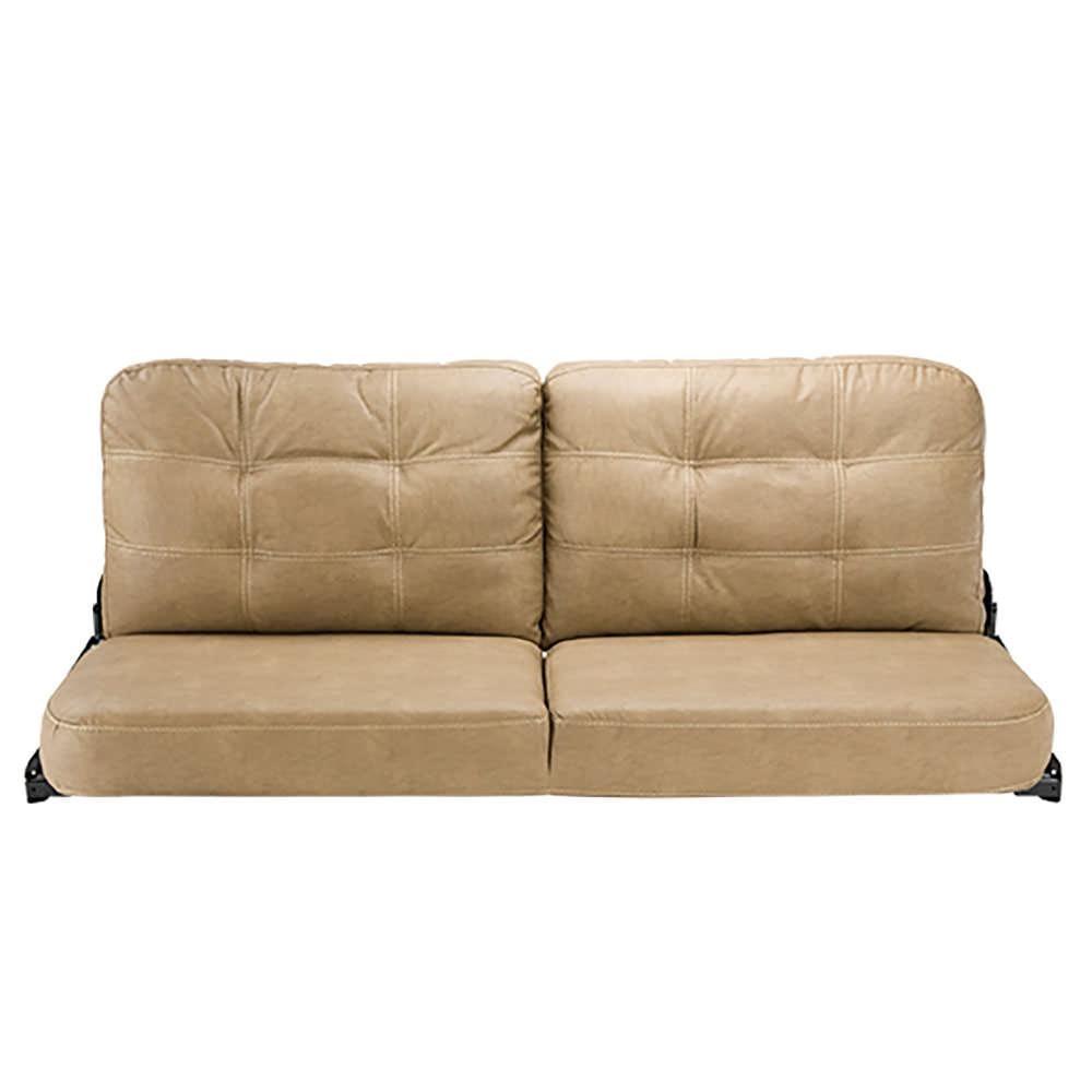 Rv Sofa Bed Dutchesv Van Sofas Sleeper