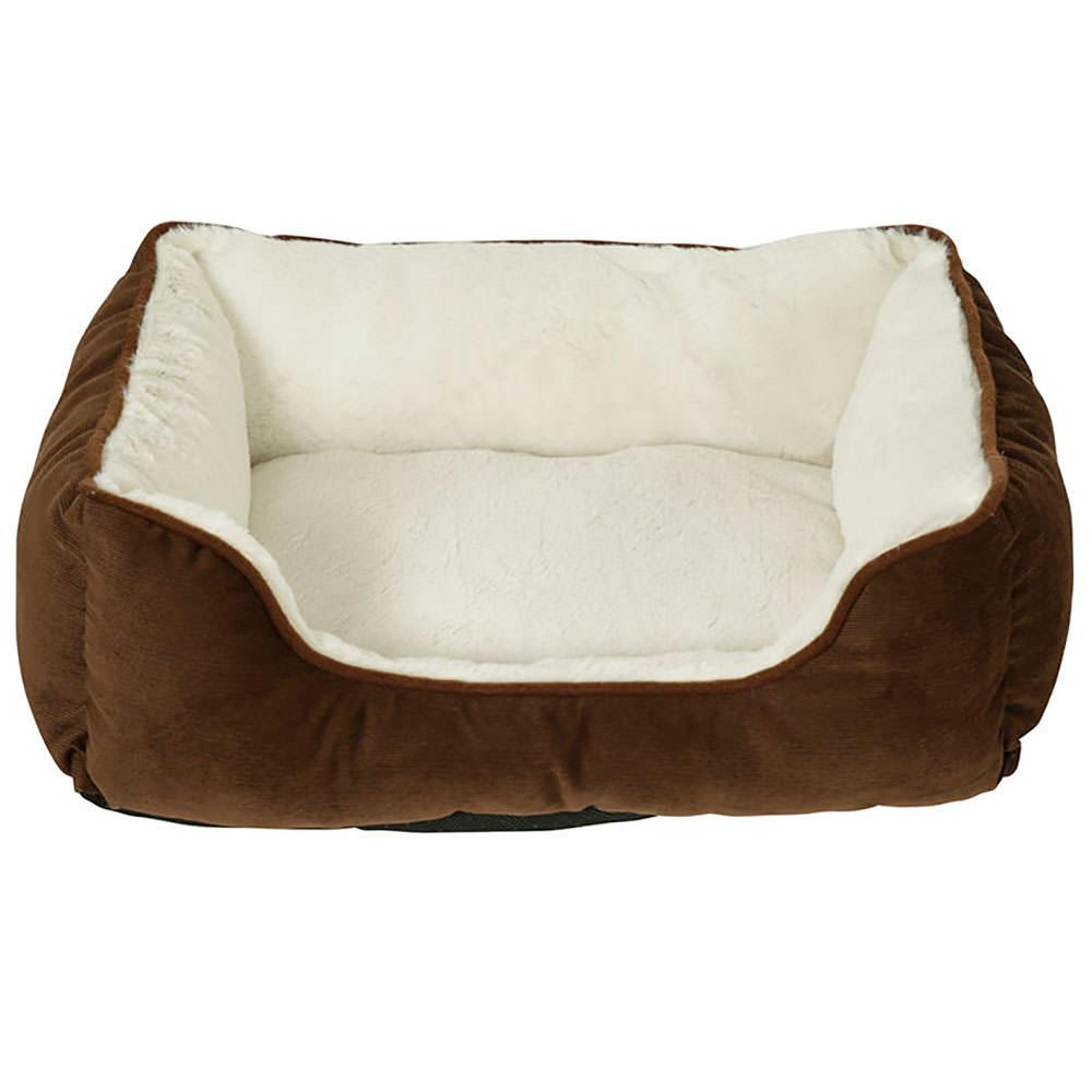 Creative Dog Beds For Sale