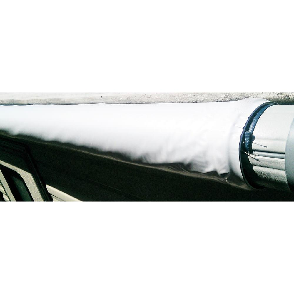 Awning Guard Protect Your Rv Awning From The Sun And
