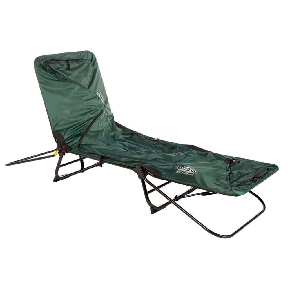 ... Original Tent Cot ...  sc 1 st  C&ing World & Original Tent Cot - Kamp Rite Tent Cot Inc TC243 - Cots - Camping ...