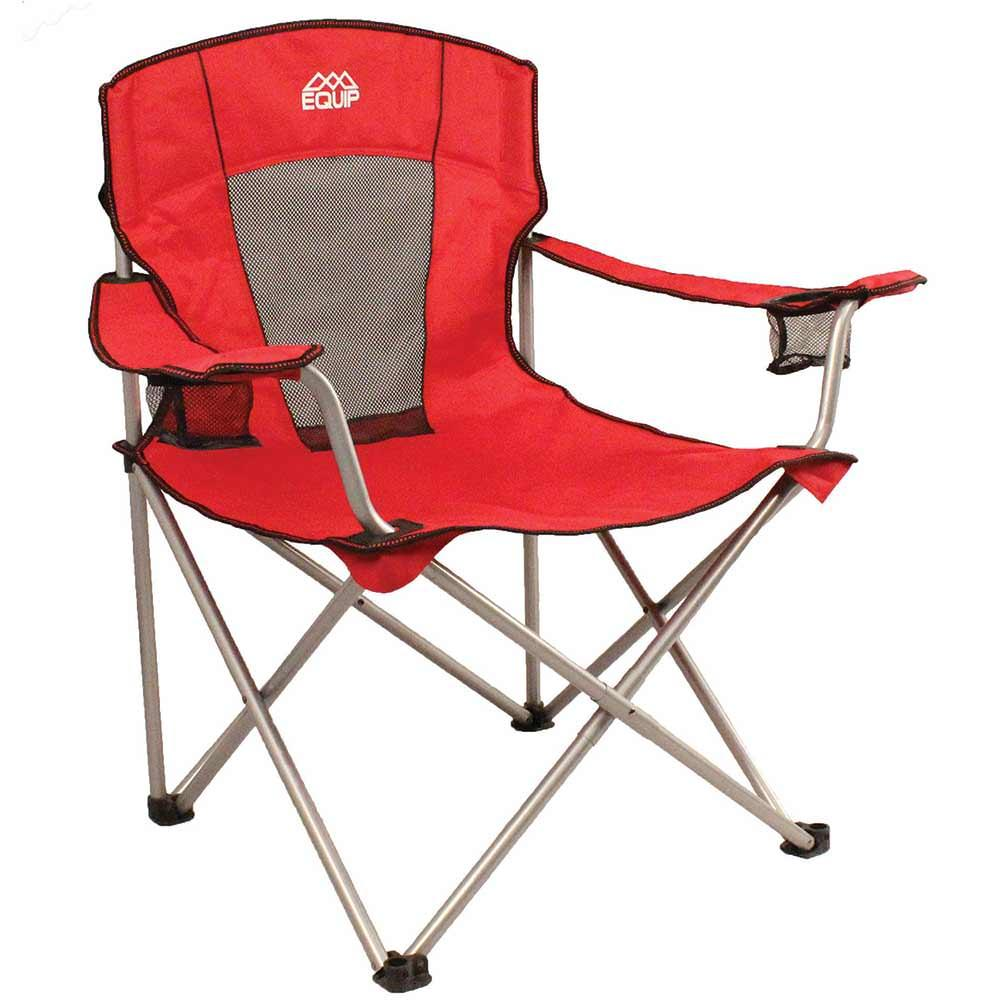 Titan Folding Bag Chair Kijaro Folding Chairs Camping World