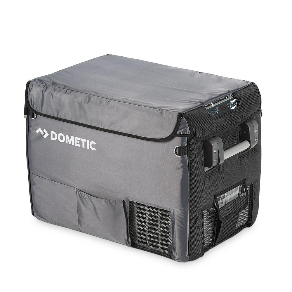 88483 n dometic cooler cover rm2652 wiring schematics gandul 45 77 79 119  at reclaimingppi.co