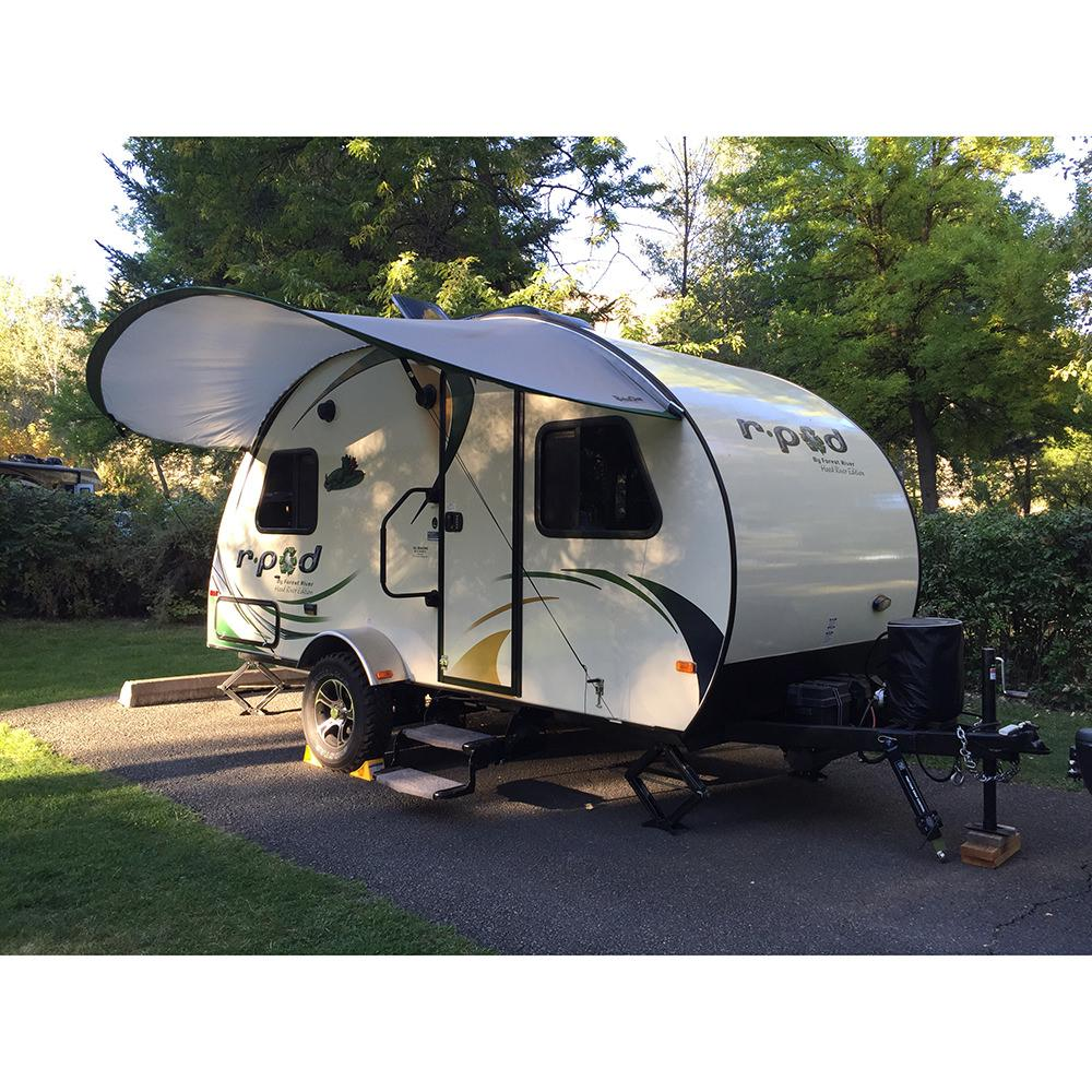 Rpod For Sale >> Travel Trailer Camping World | Autos Post
