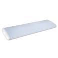 LED Thin Lite, LED626P
