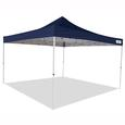 M-Series 2 Pro Navy Instant Canopy, 12' X 12'