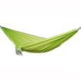 Easy Traveller Hammock, Fern Green