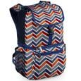 Pismo Vibe Cooler Backpack