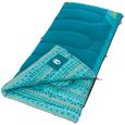 Coleman Youth Sleeping Bag, 60