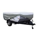 Polypro 3 Folding Camper Cover 8'-10'