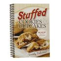 Stuffed Cookies Cupcakes Cookbook