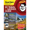2015 Good Sam RV Travel & Savings Guide