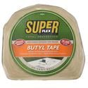 "Superflex Butyl Tape, 3/4"" X 60\'"