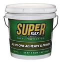 Super Flex All-In-One EPDM Adhesive & Primer, 1 Gallon