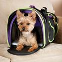 Comfy Go Pet Carrier, Large