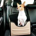 Tan Mod Safety Seat