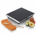 Induction Pro Portable Induction Cooktop