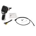 2.4 LCD Inspection Camera