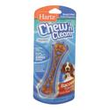 Chew 'n Clean Dog Bone