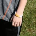 Citronella Plus Mosquito Repellant Wrist Band