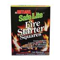 Rutland One-Match Gelled Fire Starter, 16 oz.
