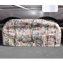 Game Creek Oaks Camouflage Multi-Axle Double Tyre Gards, 27 29