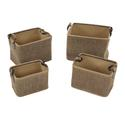 Nesting Baskets, Set of 4