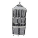 Mesh Shower Caddy