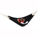 Brazil Hanging Chair, Black