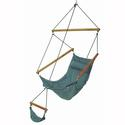 Swinger Hanging Chair