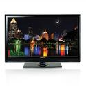 "24"" Widescreen HD LED TV"