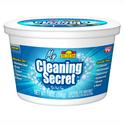 Simoniz My Cleaning Secret