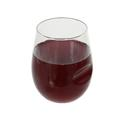 Wine and Cocktail Glass Set, 4 Pack