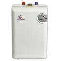 Mini Tank Water Heater, 2.5 Gallon