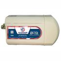EP-7.0 Electric Tankless Water Heater Booster