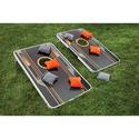 Bean Bag Toss Pro Set