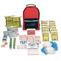 2 Person Grab N Go 3 Day Emergency Kit