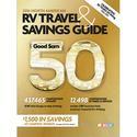 Good Sam RV Travel & Savings Guide, 2016 Edition