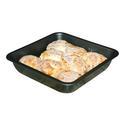 8 Baking Pan