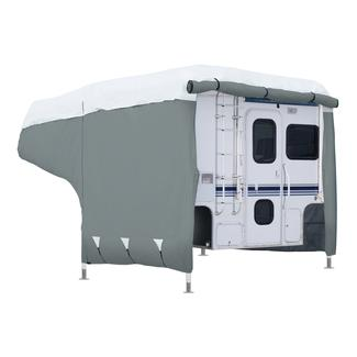 Polypro 3 Camper Cover 8'-10'