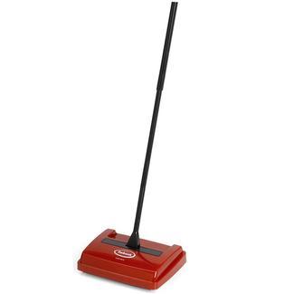 Handy Sweeper