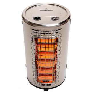 Thermablaster Infrared Propane Heater