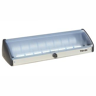 LED Thin Lite, LED162CP