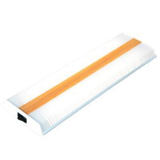 LED Thin Lite, LED116P