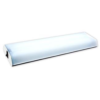 LED Thin Lite, LED134P