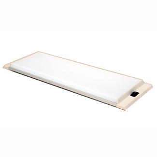 LED Thin Lite, LED736P