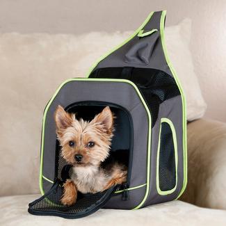Classy Go Pet Sling Carrier
